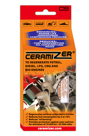 engine additive, oil formula, ceramic, ceramizer