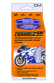 motorbike additive, motorcycle oil 