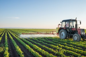 Oil additives for agro tractors engines