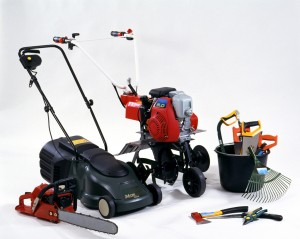 Oil additives for: lawnmowers | power generators | chainsaws